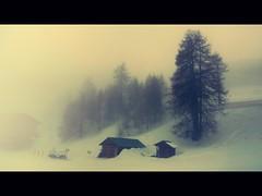 P1020985c (UbiMaXx) Tags: mountain snow ski france montagne alpes movie landscape lumix interesting style panasonic frame snowboard savoie cinematic maxx pistes ts1 ft1 montricher karellis albanne ubimaxx
