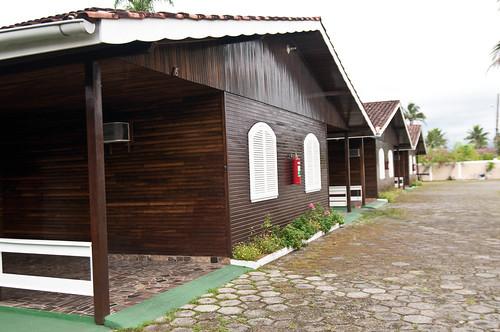 Hotel Bertioga