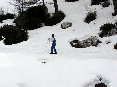 paul fait du ski.jpg