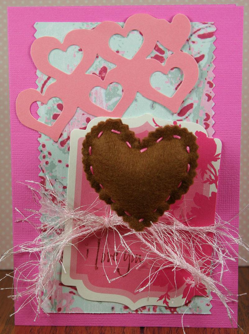 IMG_3038_ValentineMakeTakeCard