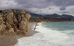100_0685WS (nbarnich) Tags: widescreen picasa maro