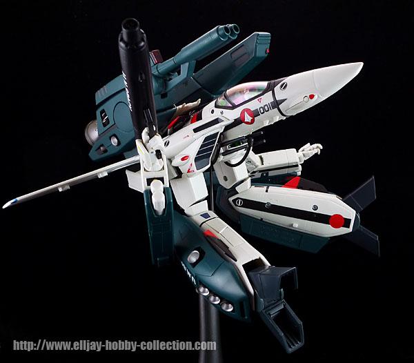 VF-1S (15)