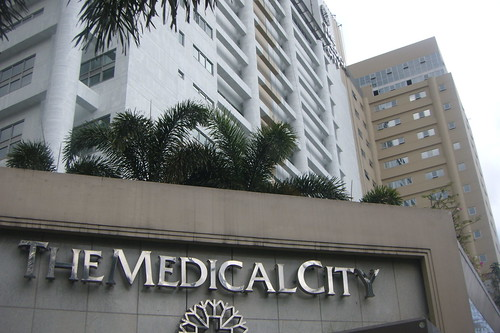 the_medical_city