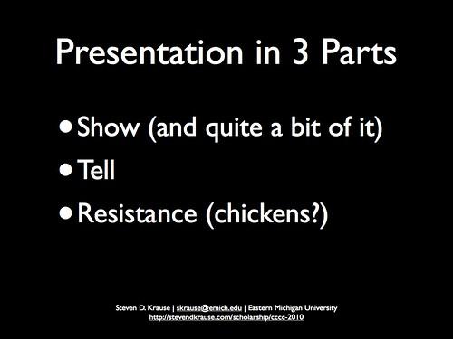 CCCC10-Talk.002