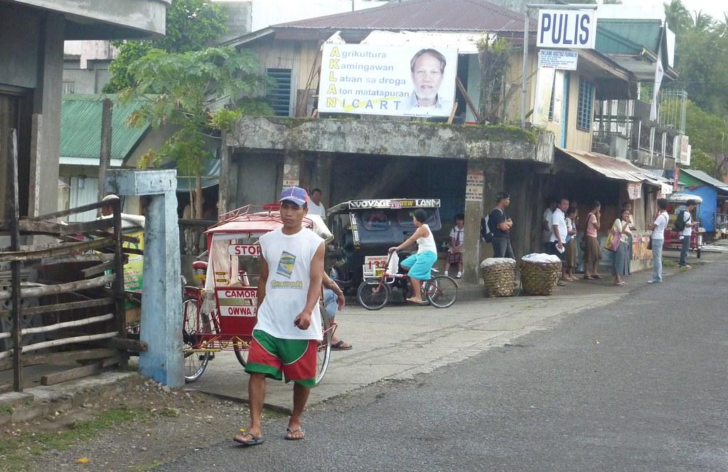 Samar-Guiuan (10)