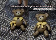 Ein_Phantom_11 (MyRainyWorld) Tags: smile action good figure requiem phantom ein nendoroid requiemforthephantom