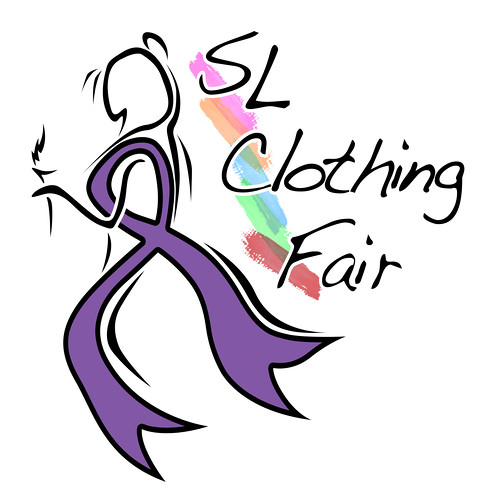 RFLClothingFairLogo