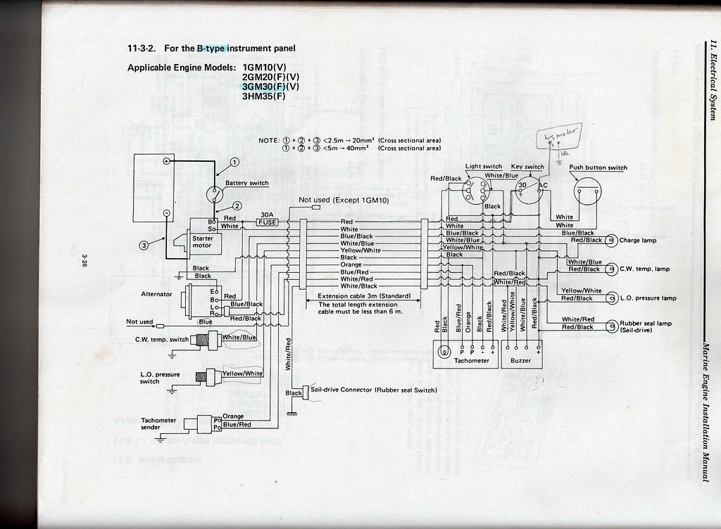 Free yanmar 3gm30f Manual on yanmar voltage regulator, yanmar wire harness, yanmar alternator wiring, yanmar ym2200 parts, yanmar engine diagram, yanmar generator, yanmar parts breakdown, diagram of a molded case switch diagram, yanmar starter, yanmar tractor, yanmar parts catalog, ignition switch diagram, yanmar 3gm30f parts diagram, yanmar fuel pump diagram,