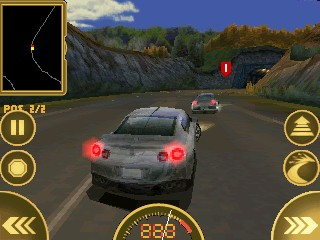 Need For Speed Undercover_10