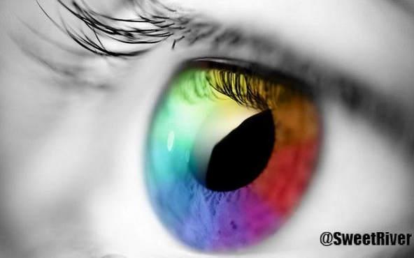 bright_colors_07