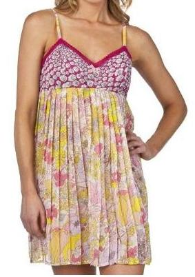 lib london nightie