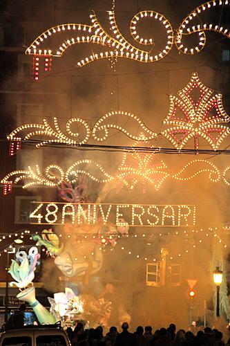 street-fireworks-fallas
