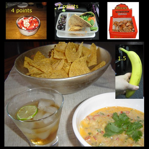 2010-03-15 food