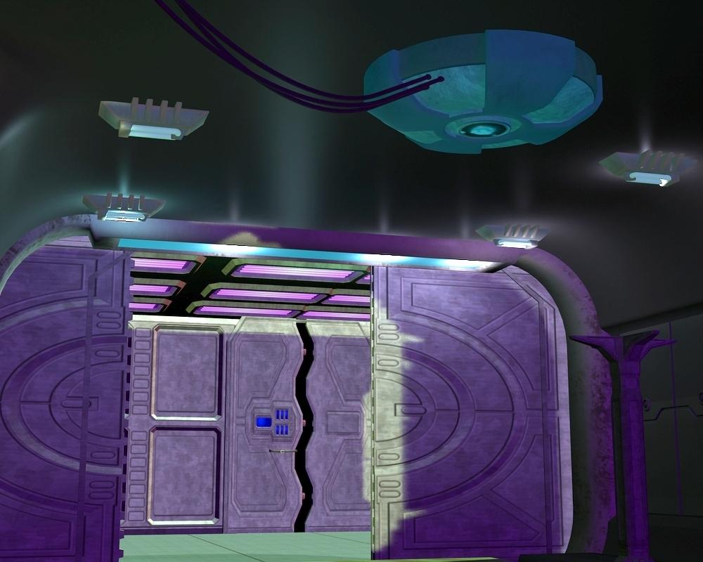 alien female abductions - 1000×800