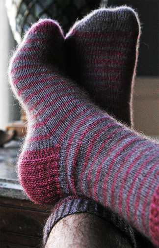 lg-socks