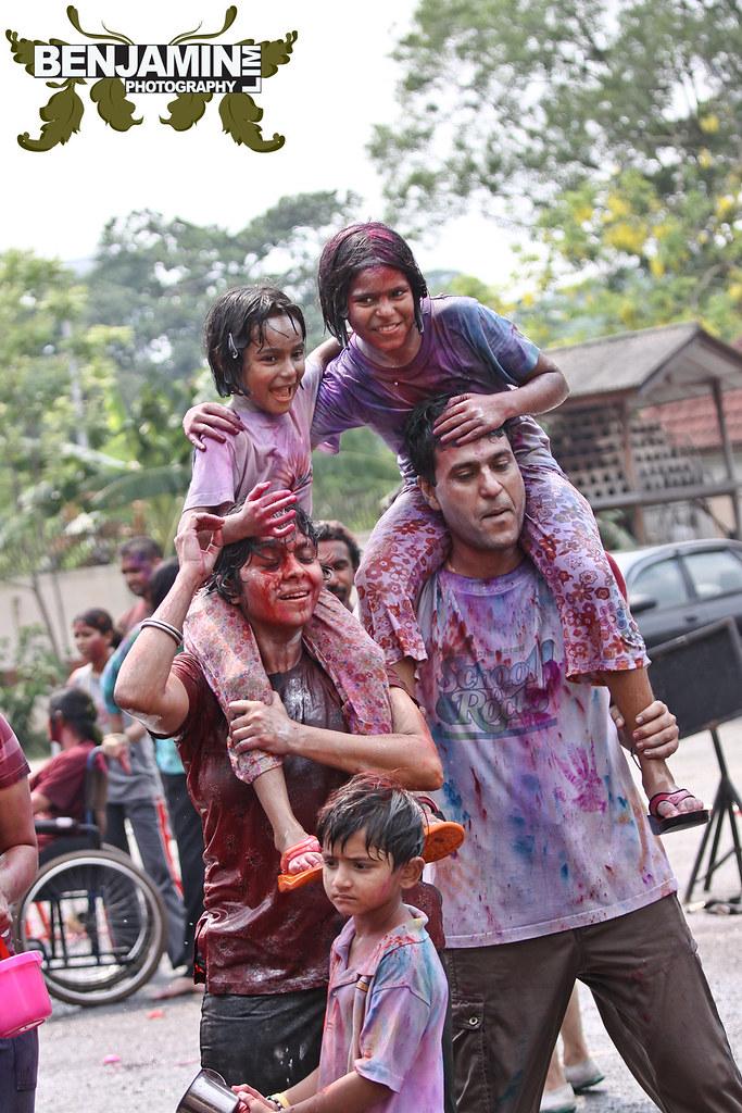 Holi Festival 2010r-40