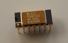 AD595C
