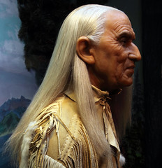Lament for Chief Dan George (Professional Recreationalist) Tags: canada dan death for george bc native indian chief birth victoria rights wax brucedean professionalrecreationalist confederation royallondonwaxmuseum indigenous lament betray treaty chiefdangeorge lamentforchiefdangeorge lamentforconfederation