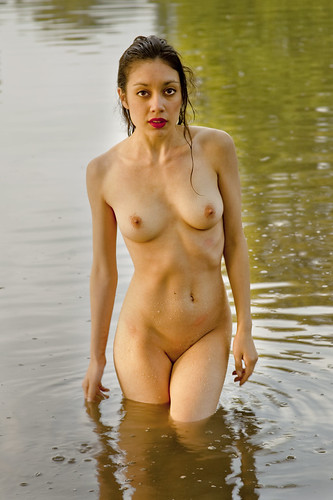 mature nude candid beach galleries pics: nudebeach