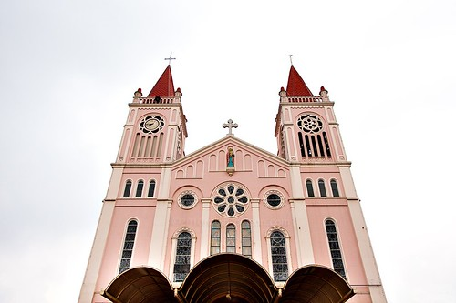 2010baguiocathedral1