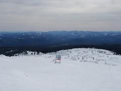 BigWhite (14) (peter.charbonnier) Tags: snow skiing bigwhite snowgoshts