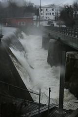 IMG_6486 (lockwhiz) Tags: flooding some rivers brought heavy rains nashua nissitissit