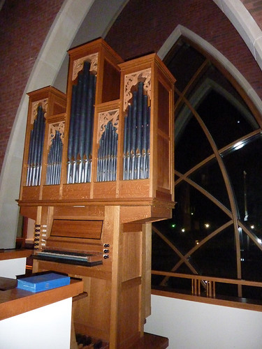 P1010266-2010-03-20-Smith-Chapel-Agnes-Scott-Organ