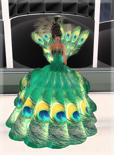 Fairy Queen - Katiuscia Vollmar & Ginevra Lancaster