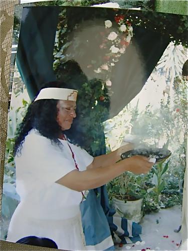 Ecuador-shaman-tour