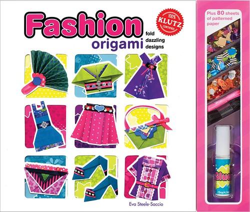 FashionOrigami[1]