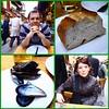 taksimdebirgün - bahar geldi açıldık, sokaklara saçıldık:) (nilgun erzik) Tags: istanbul galatasaray mercan mozaik ekmek midyedolma fotografkıraathanesi balıkpazarı fotografca biyerlerde mart2010 taksimlibirgün