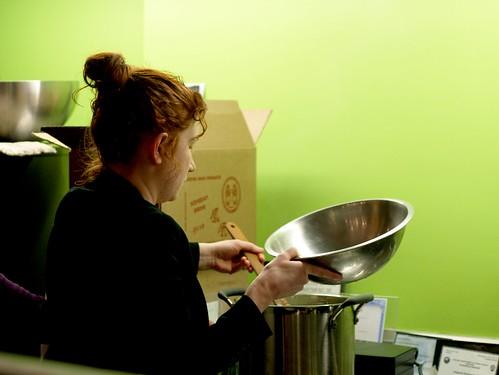 Culinary 15