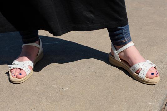 pregnant_shoes
