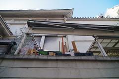 歌舞伎座 裏窓009
