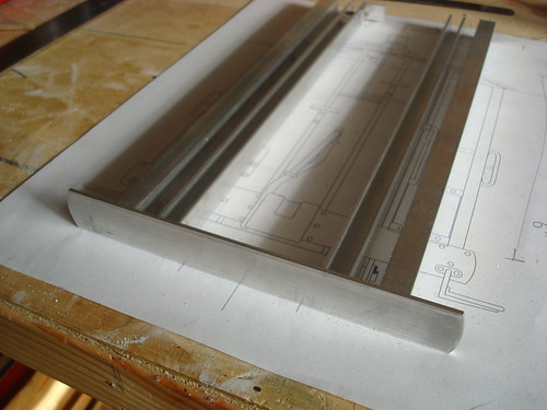 DSC03421