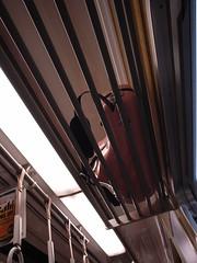 case luggage rack sax saxophone