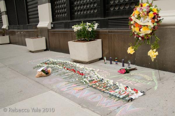 RYALE_Spring_NYC12