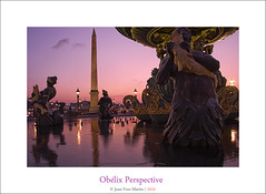 Oblix Perspective (snoopy31) Tags: paris france placedelaconcorde fontainedesmers cokinfilters snoopy31 jeanyvesmartin2010