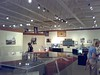 US Submarine Bowfin Museum