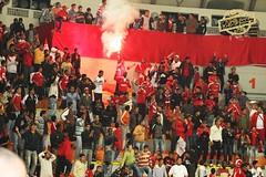 (6) (ahly libya) Tags: fans libya tripoli  libyan benghazi ahli ahly                              libyanahli