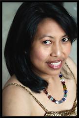 DSC_5419 (Kenneth C. Paige) Tags: woman sexy girl mom asian virginia model friend pretty nikond70 sweet flash philippines mother santos pinay filipina lovely morena delos nikonsb600 offcameraflash hintofspring amelita strobist nikonsu800 malambing