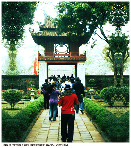 travel_hanoi