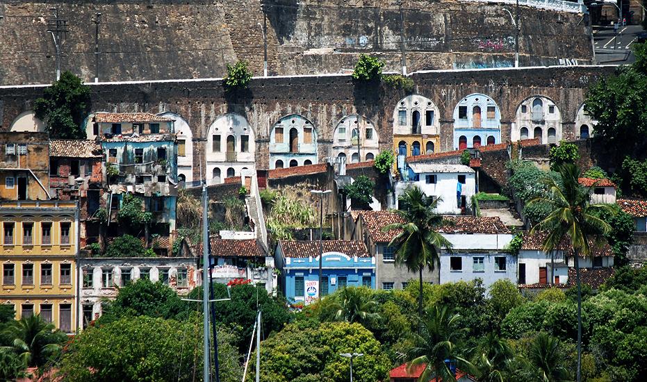 soteropoli.com fotos fotografia de ssa salvador bahia brasil brazil 461 anos 2010  by tunisio alves (2)