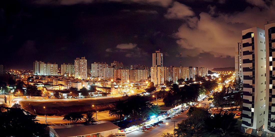 soteropoli.com fotos fotografia de ssa salvador bahia brasil brazil 461 anos 2010  by David  Campbell