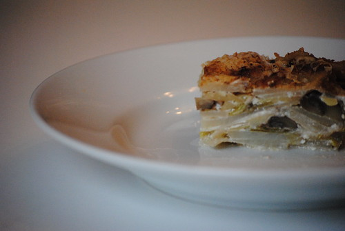 potato-leek-gratin (1)