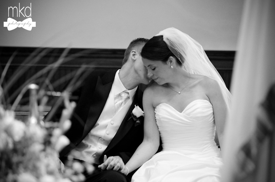 Fruitlands Museum Wedding - Harvard, MA - MKD Photography-14 (by MKD Photography)