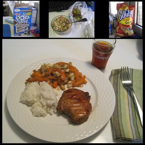 2010-03-30 food