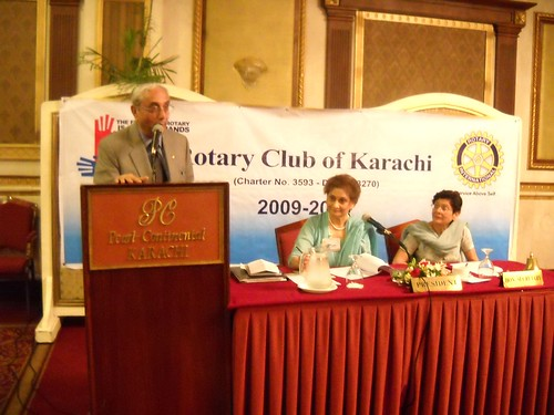 rotary-29-march-2010-10