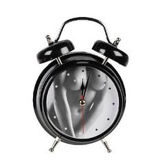 GADG00352-ORGASME-WEKKER (gigagadgets) Tags: gifts gadget gadgets cadeau geschenken origineel kado gigagadgets