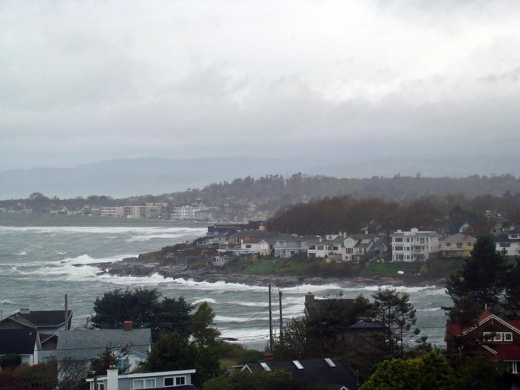 2010-04-02 WInd Storm 080